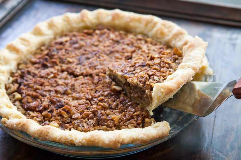 walnut-maple-pie-horiz-b-1800