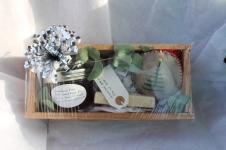 Custom gift box (2017 version)